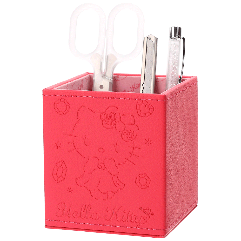 Pen Holder KT2242